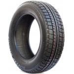 Bridgestone Revo-GZ Blizzak 175/65 R14 82S
