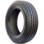 Bridgestone Revo-GZ Blizzak 175/70 R13 82S