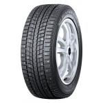 Dunlop SP Winter ICE01 255/55 R18 109T (шип)