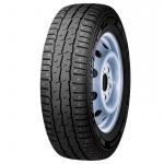 Michelin Agilis X-Ice North 215/65 R16 109/107R (шип)
