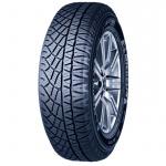 Michelin Latitude Cross 225/65 R17 102H