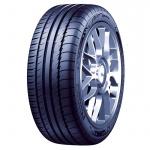 Michelin Pilot Sport 2 255/40 R17 99Y