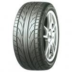Dunlop Direzza DZ101 245/40 R20 99W