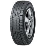 Dunlop Graspic DS3 235/50 R18 97Q