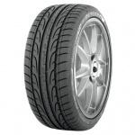 Dunlop SP Sport Maxx 245/35 R20 95Y