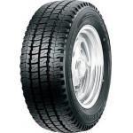 Tigar CargoSpeed 215/75 R16 113/111R