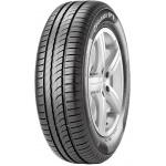 Pirelli Cinturato P1 195/55 R16 87H