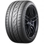 Bridgestone Potenza RE002 Adrenalin 225/55 R17 97W