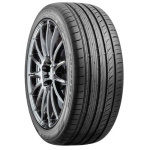 Toyo Proxes C1S 235/60 R16 100W