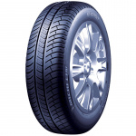 Michelin Energy E3A 185/55 R14 80H