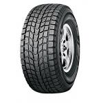 Dunlop Grandtrek SJ6 255/60 R19 109Q