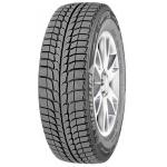 Michelin Latitude X-Ice 245/65 R17 107T