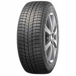 Michelin X-Ice 3 195/60 R16 89H