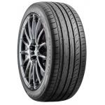 Toyo Proxes C1S 205/65 R15 94V