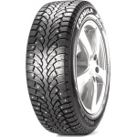 Pirelli Formula Ice 195/55 R15 85T (шип)