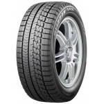 Bridgestone Blizzak VRX 215/55 R17 94S
