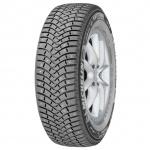 Michelin Latitude X-Ice North 2 235/55 R18 104T (шип)