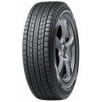 Dunlop Winter Maxx SJ8 285/60 R18 116R