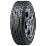 Dunlop Winter Maxx SJ8 265/65 R17 112R