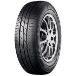 Bridgestone Ecopia EP150 185/65 R14 86H