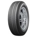 Bridgestone Ecopia EP850 205/65 R16 95H