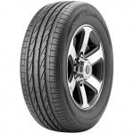 Bridgestone Dueler H/P Sport 275/40 R20 106W