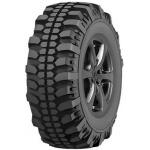 Forward Safari 500 33*12,5 R15 108L