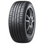 Dunlop Direzza DZ102 235/50 R17 96W