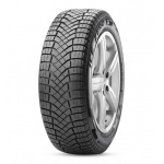 Pirelli Ice Zero Friction 205/50 R17 93T