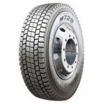 Bridgestone M729 295/80 R22,5 TL