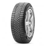 Pirelli Ice Zero Friction 215/50 R17 95H