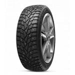 Dunlop Grandtrek ICE02 255/55 R19 111T (шип)