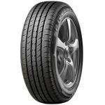Dunlop SP Touring T1 165/70 R13 79T