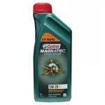 Масло моторное синтетическое Castrol Magnatec Stop-Star 1л 5W30
