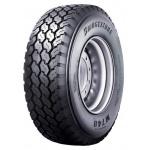 Bridgestone M748 385/65 R22,5 TL