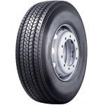 Bridgestone M788 315/70 R22,5 TL