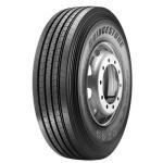 Bridgestone R249 315/80 R22,5 TL