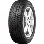 Gislaved Soft*Frost 200 SUV 255/50 R19 107T