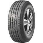 Nexen Roadian HTX RH5 245/65 R17 111H