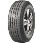 Nexen Roadian HTX RH5 275/65 R17 115T