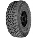 Toyo Open Country M/T 31*10,5 R15 109P