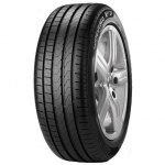 Pirelli Cinturato P7 225/50 R18 95W