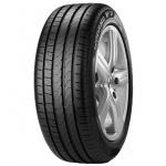 Pirelli Cinturato P7 235/50 R17 96W