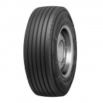 Cordiant Professional TR-1 265/70 R19,5 TL