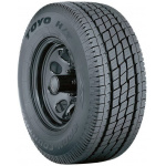 Toyo Open Country H/T 255/70 R16 111H