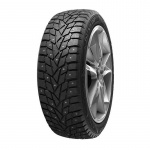 Dunlop SP Winter ICE02 235/50 R18 101T (шип)