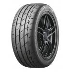 Bridgestone Potenza RE003 Adrenalin 255/35 R18 94W