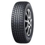 Dunlop Winter Maxx WM02 185/65 R14 86T