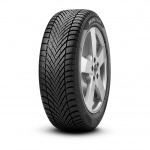 Pirelli Winter Cinturato 185/65 R15 88T