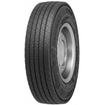 Cordiant Professional FR-1 235/75 R17,5 TL